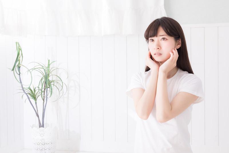 datsumou1187_TP_V4.jpg