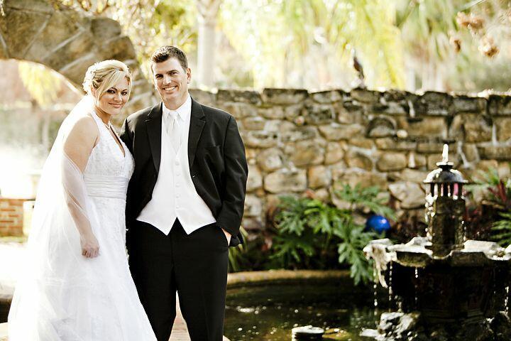 bride-458119__480.jpg