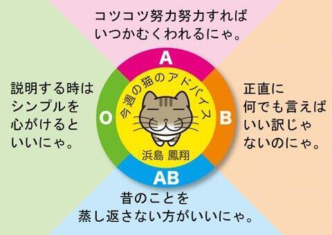 3707AB7F-5A0B-41CC-9845-883DF5A0FD79.jpeg