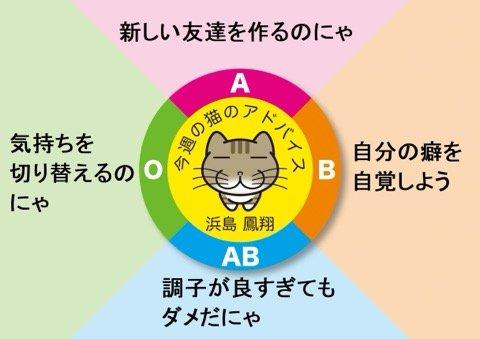 4B82D3F2-6C1C-4FB0-91A0-354D932365DC.jpeg