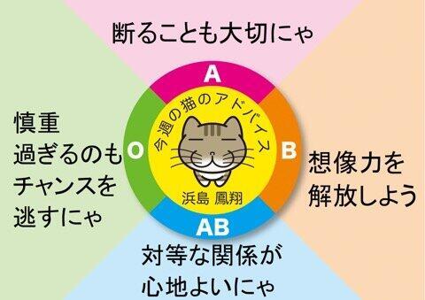 6F31C762-F2D8-4FAA-8A96-E5CD368C826B.jpeg