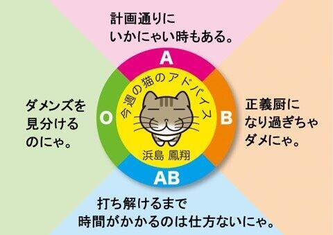 80BAC3D7-1936-4A1B-87C8-0C574A47F8E1.jpeg
