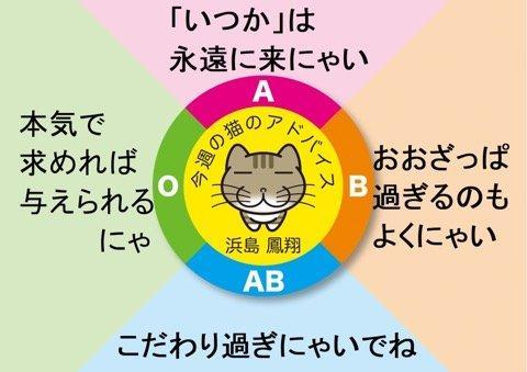 9ADFC178-FAFC-4351-8F5C-DFA4009876F2.jpeg
