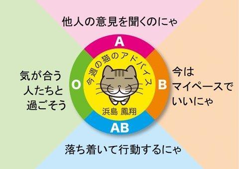 B0E5C4CC-1CC5-437F-9F3A-D017DBD492E7.jpeg