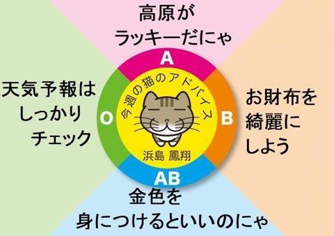 BA0B66BE-D21B-4553-A715-12617C5A59C9.jpeg