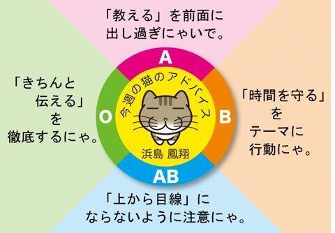 C4B8B50F-B415-46AD-B767-78B8DFE851EF.jpeg