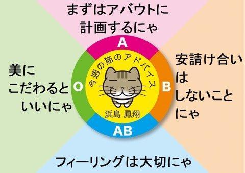 F6AAC50D-6012-468D-A6F1-B2F1894DAF69.jpeg
