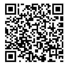20150124235611-8591f11d6e225a892009aeb91e405299c2ebd5e5.jpg