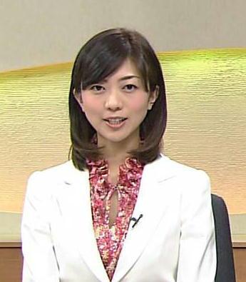 渡邊佐和子の画像 p1_23