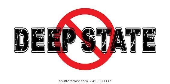 ban-deep-state-260nw-495309337.jpg