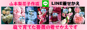 kisekae_blog_small.png